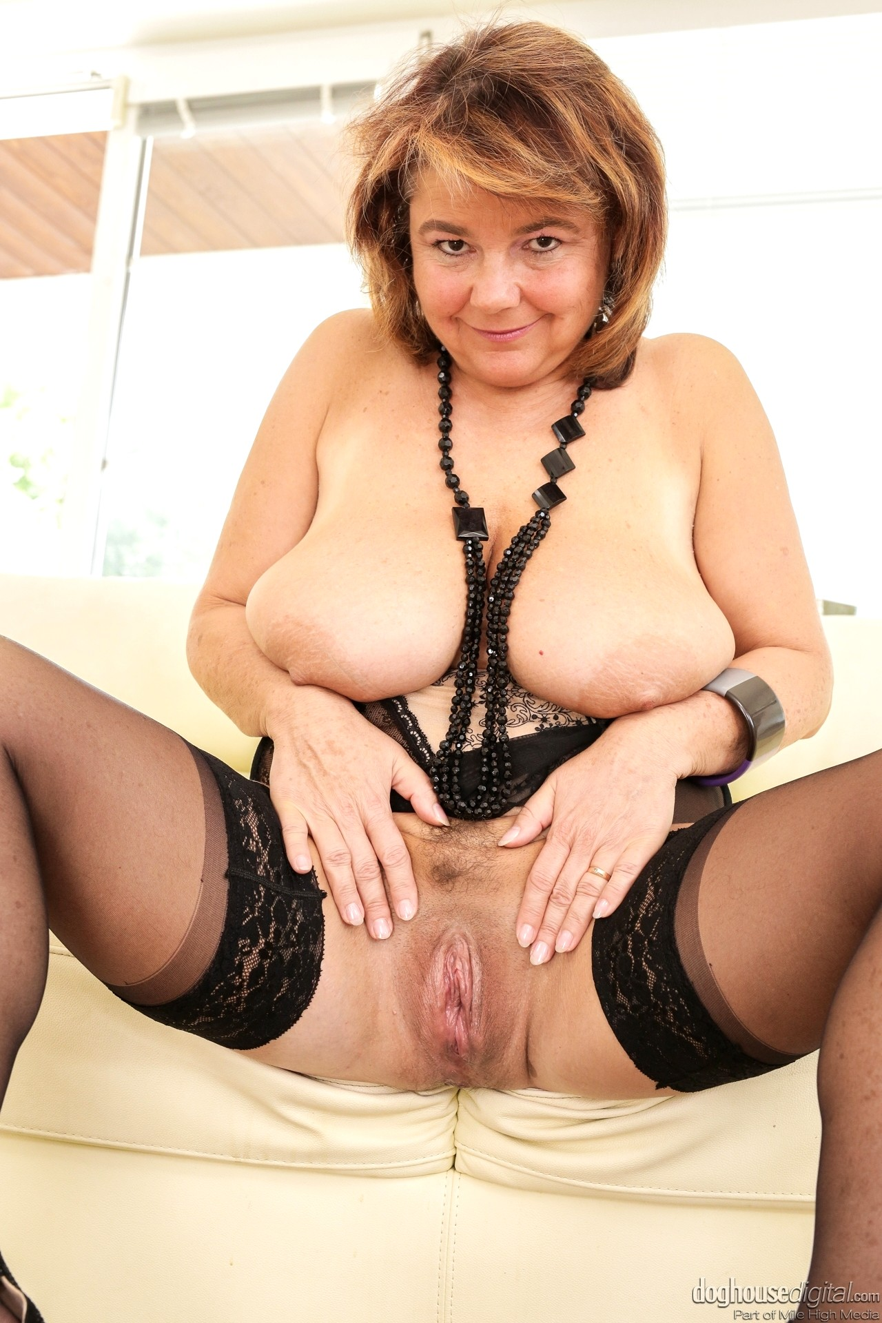 21Sextury Yahra Xxxamrika Granny Want Free Pornpics -3154