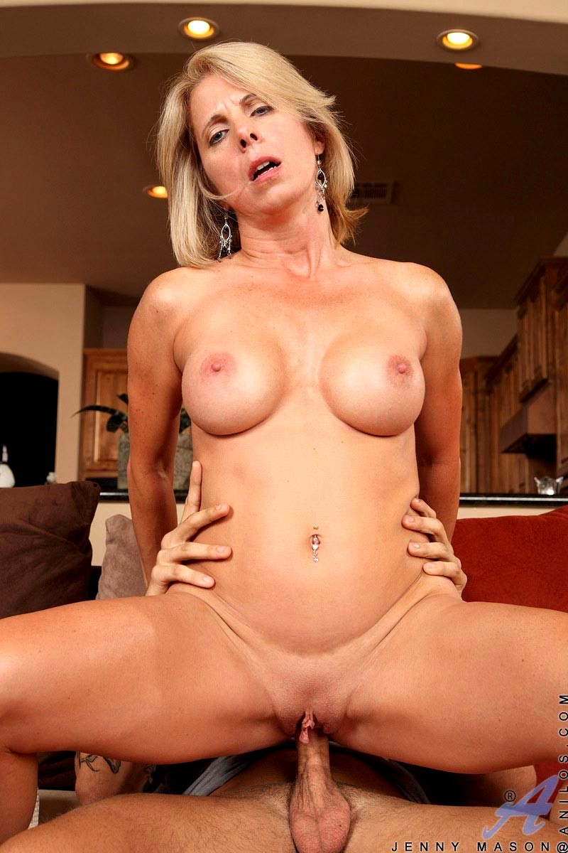 Remarkable, the horny cougar jenny mason anal hard porn pictures consider