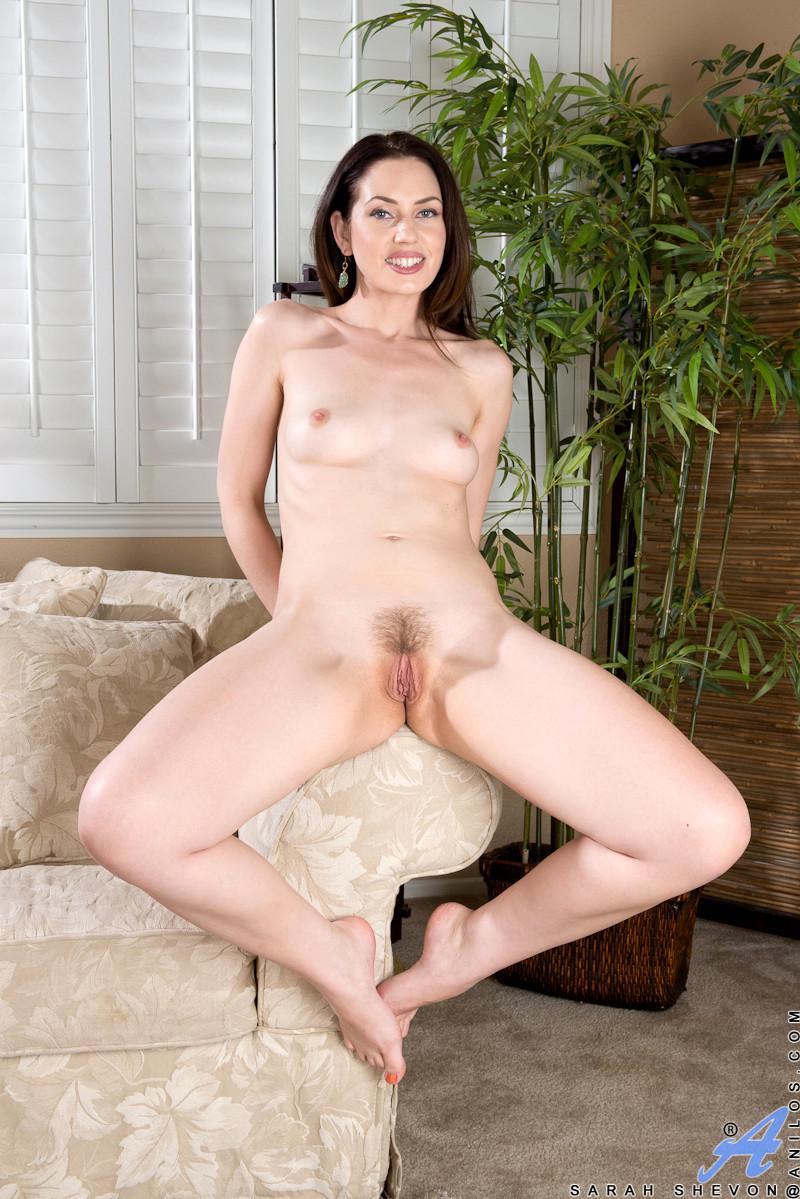 big panties aunty images