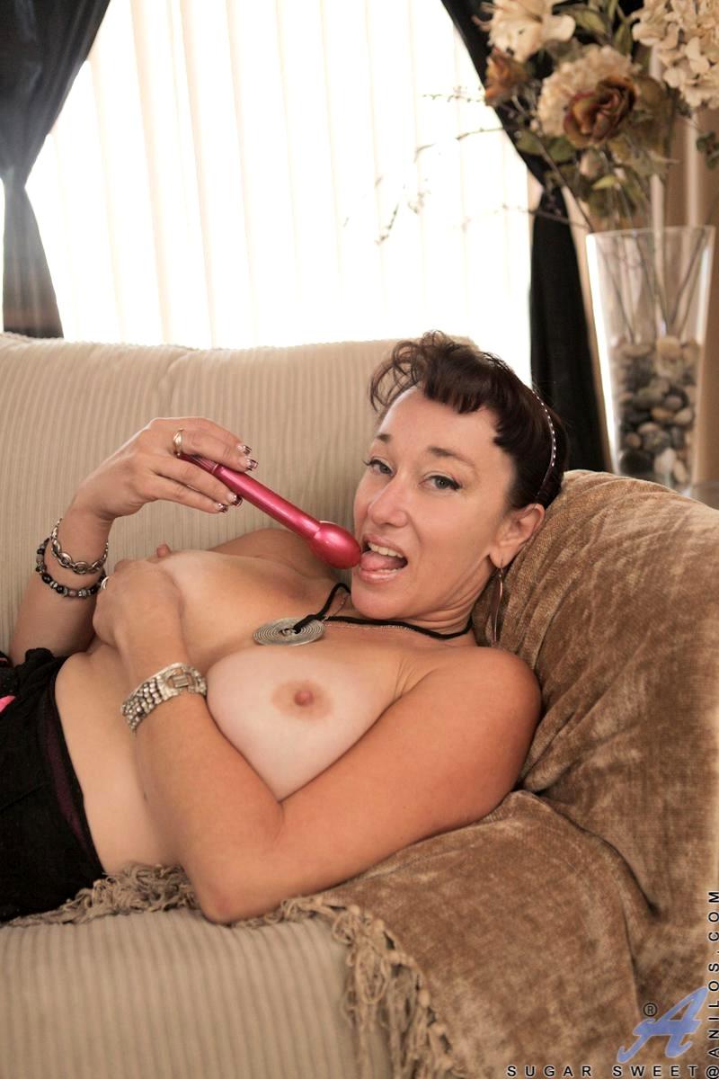anilos sugar sweet spgdi milf xxxx fuking free pornpics sexphotos
