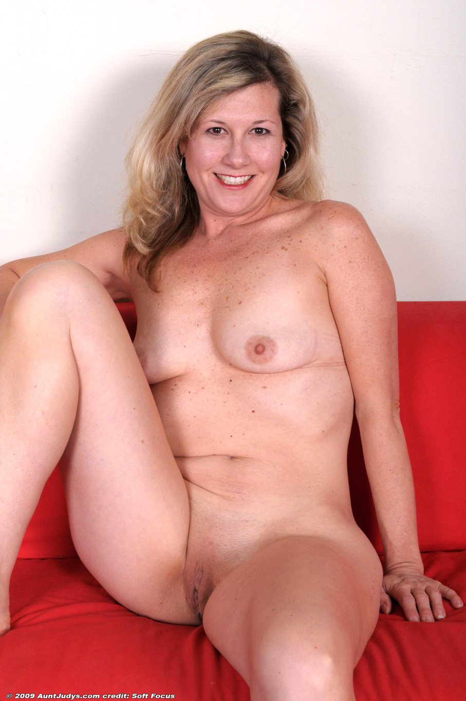 Aunt judys models galleries