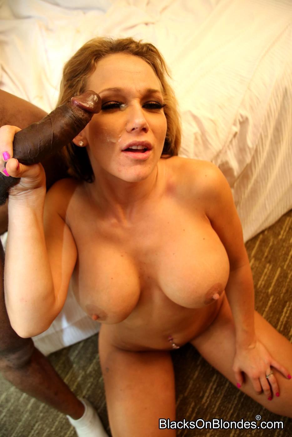 Sexx Porn Tube