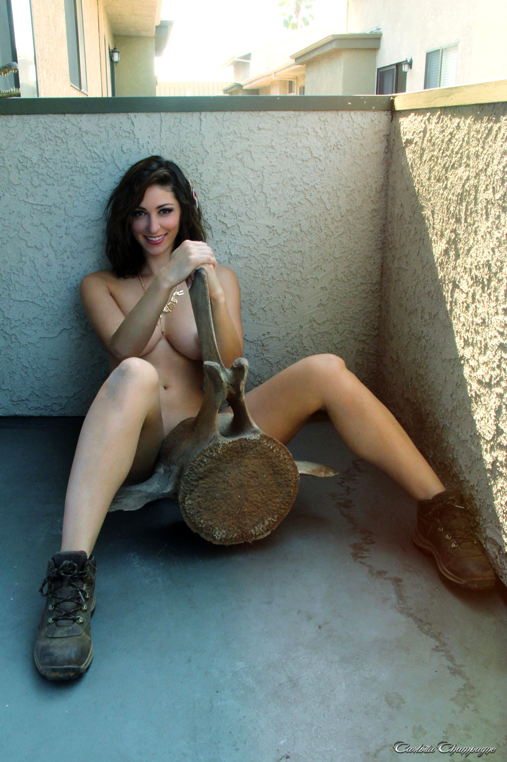 carlotta-fucking-manisha-nude-facking