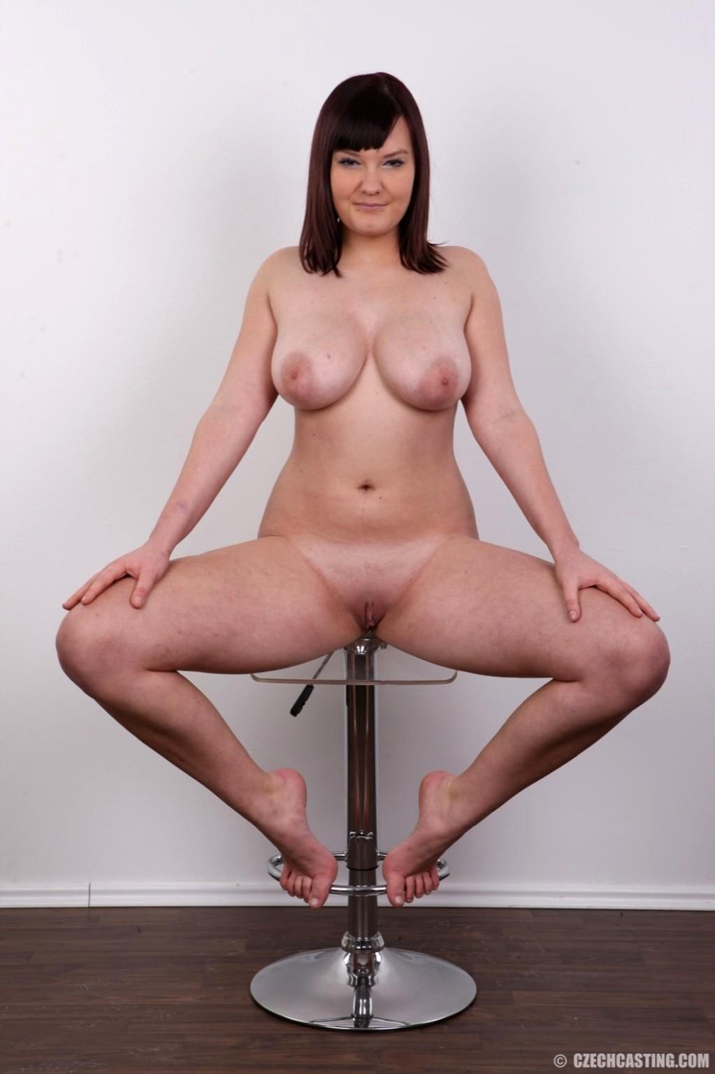 czech mature erotica toulouse