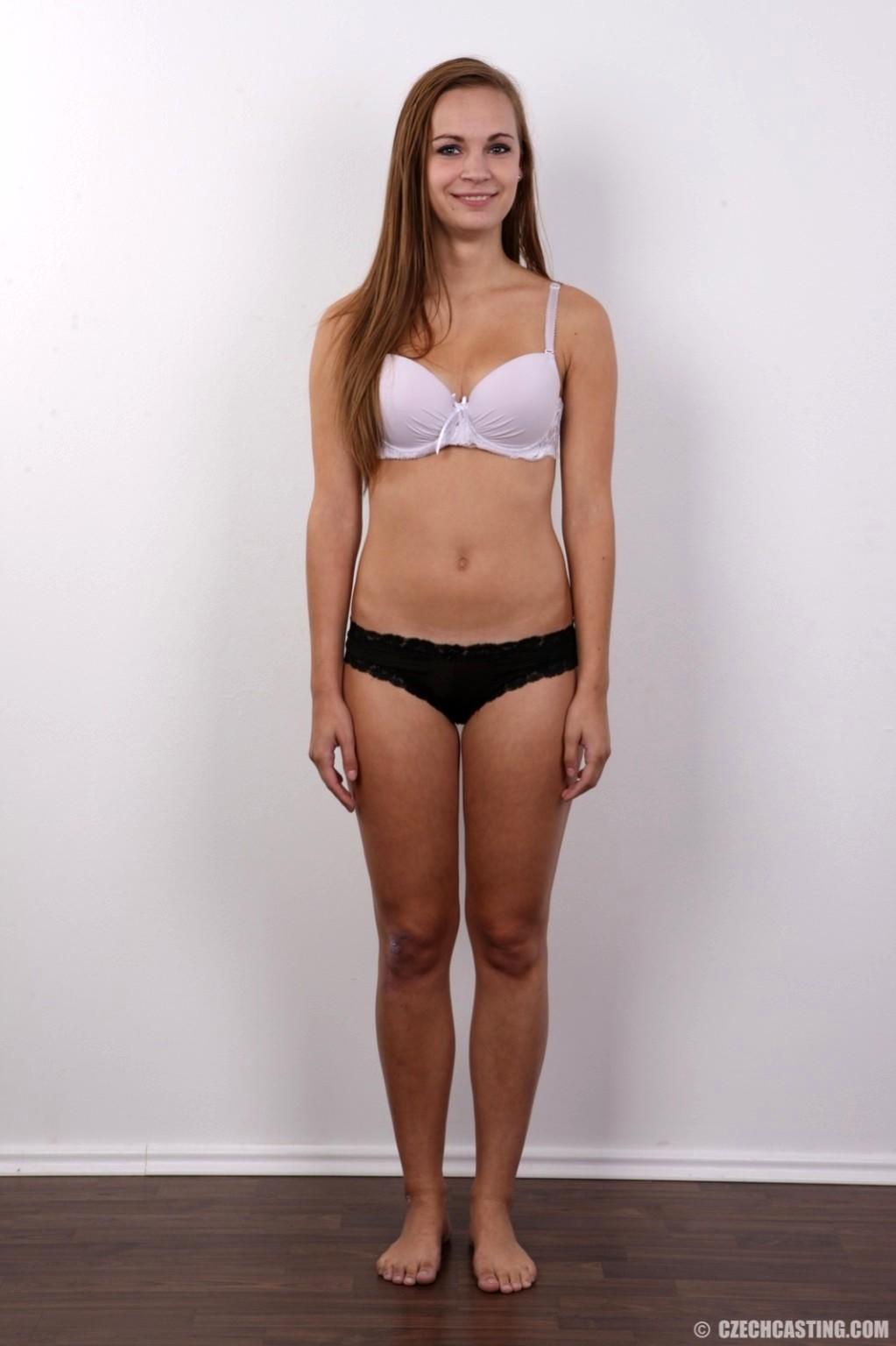 Sara boberg leaked nude