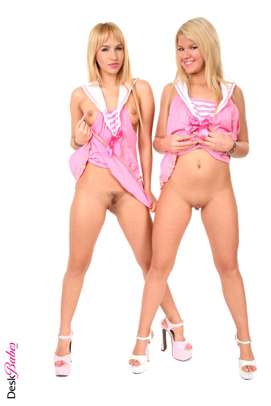 zorah-white-nude-european-black-porn