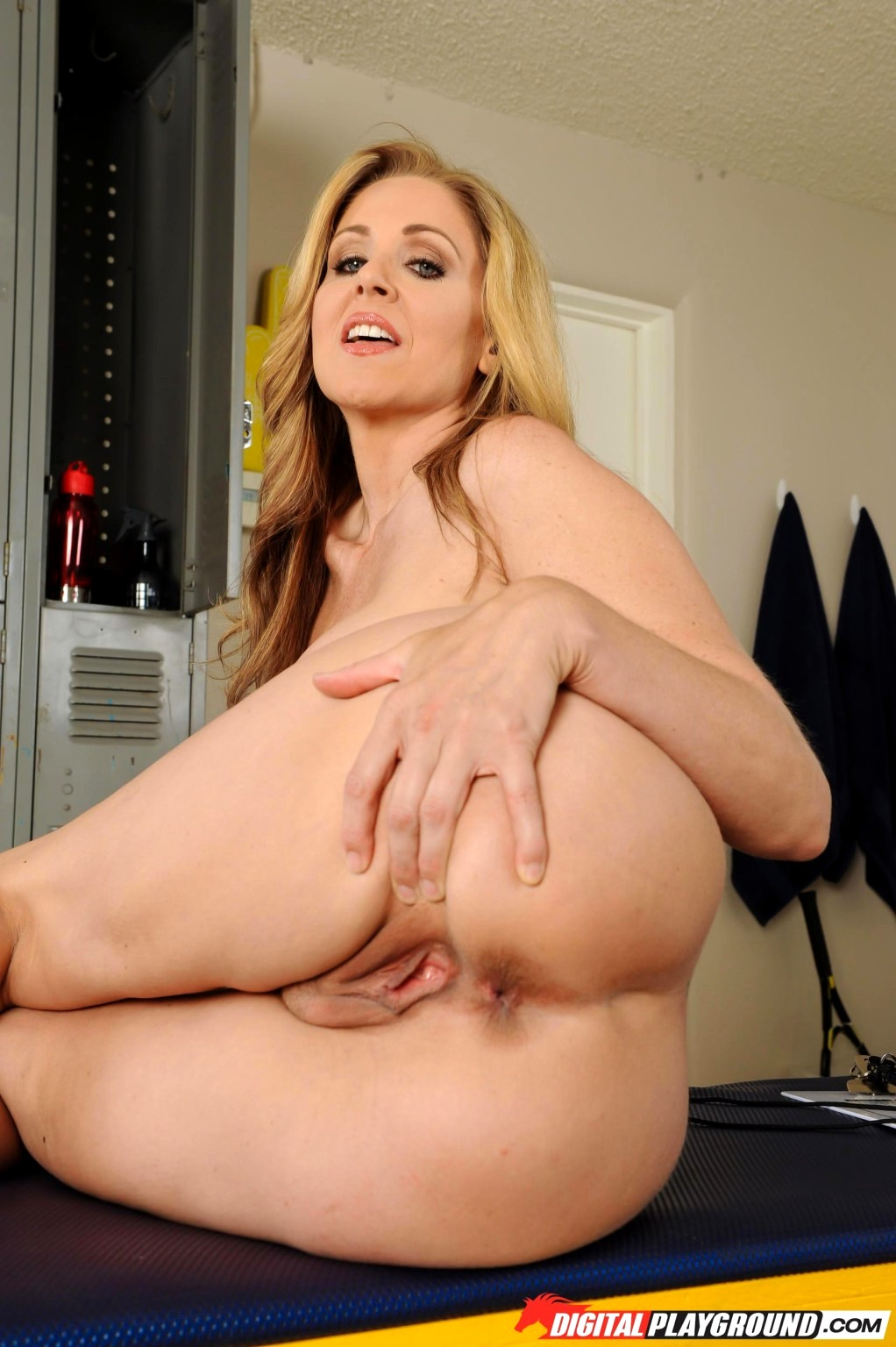 Julia ann free gallery