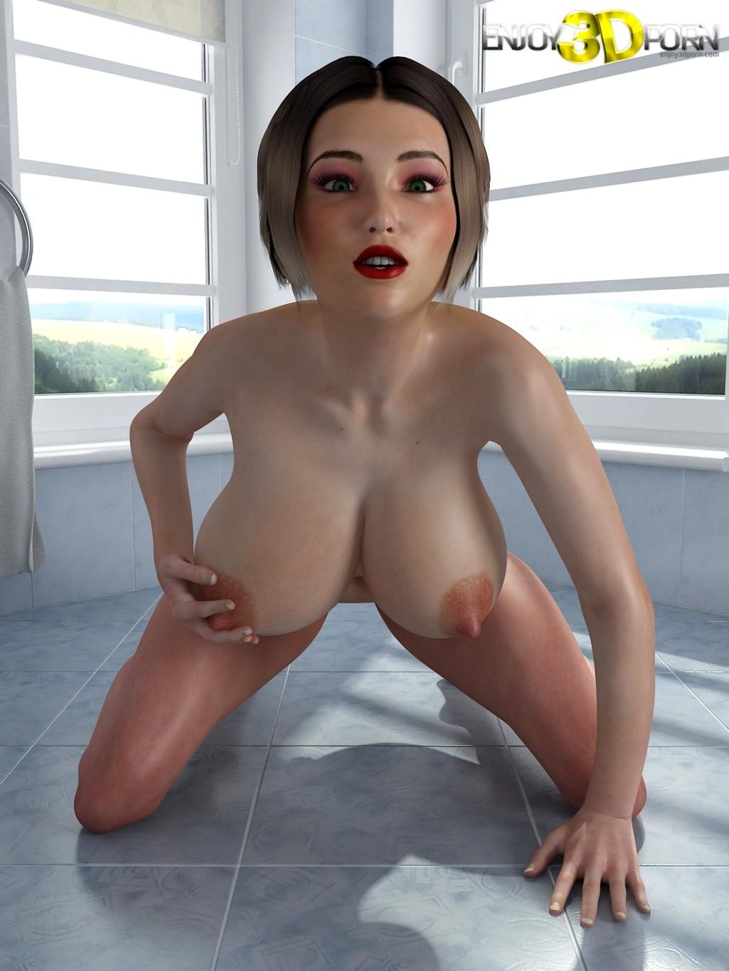 Enjoy3Dporn Enjoy3Dporn Model Xxxpartner 3D Blond Free Pornpics Sexphotos Xxximages Hd Gallery-4973