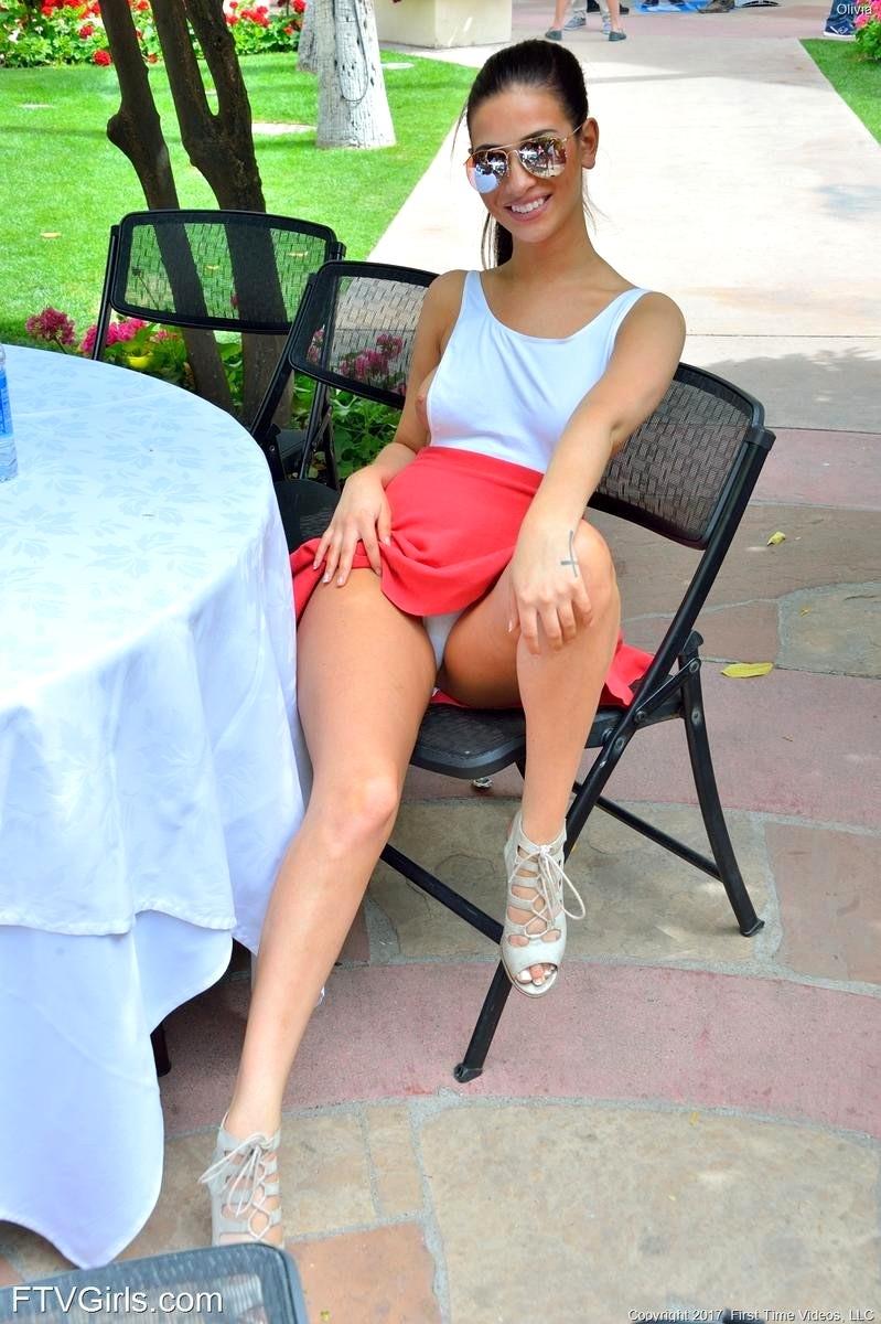 Ftvgirls Olivia Ftv Aspank Babes Kore Lactating Free -4345