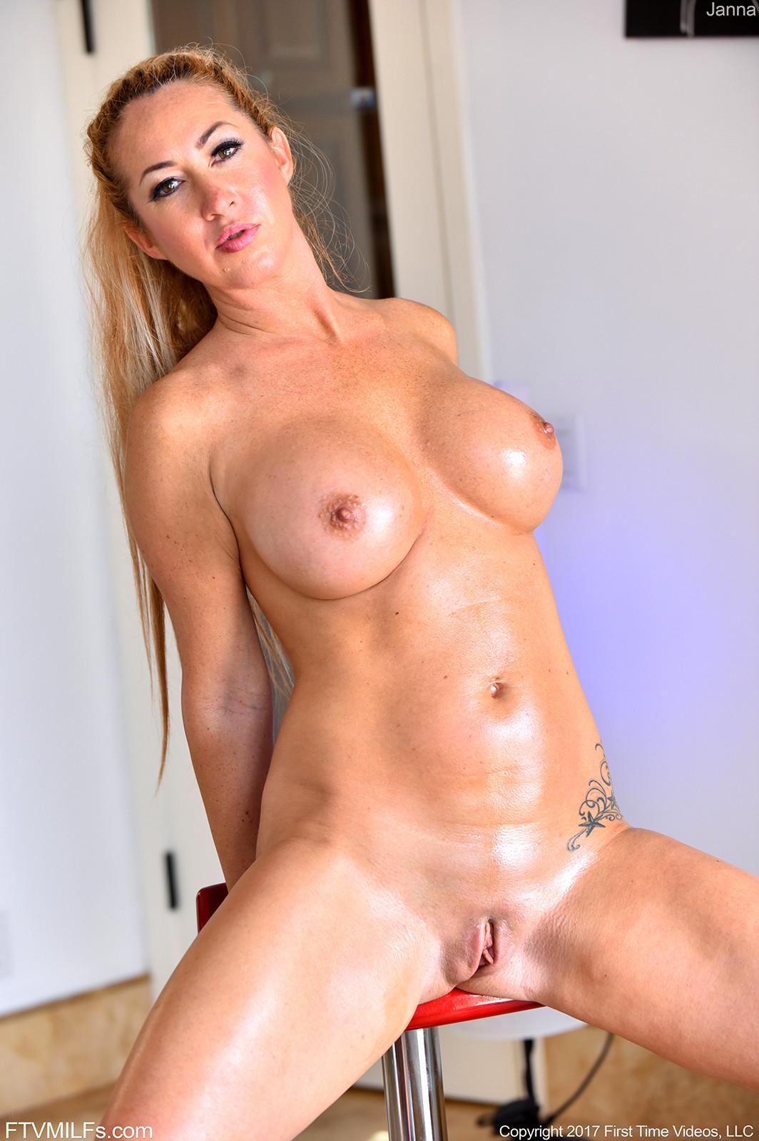 boob janna