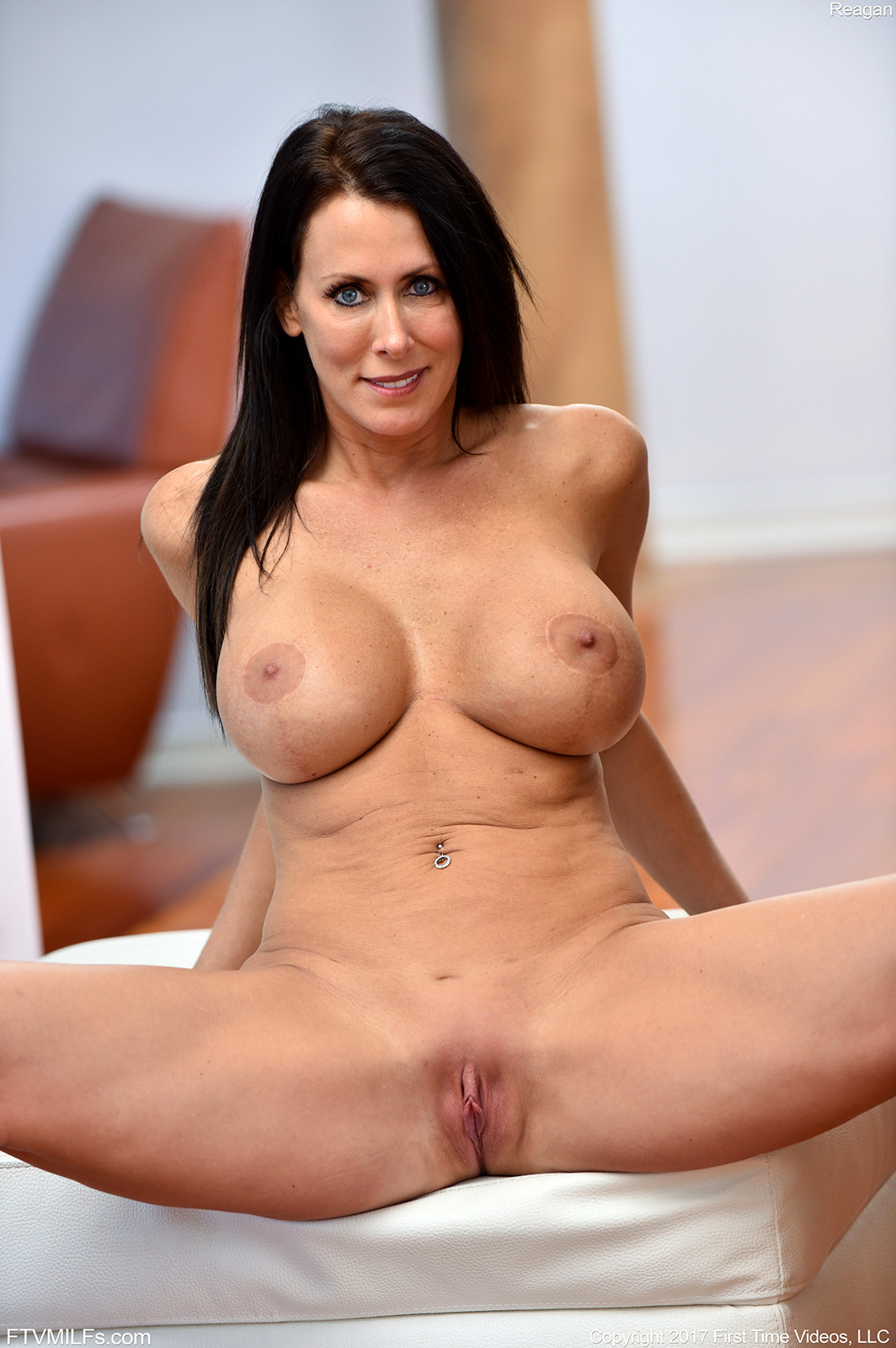 Ftvmilfs Reagan Foxx Most Mature Full Sexvideo Free -4195