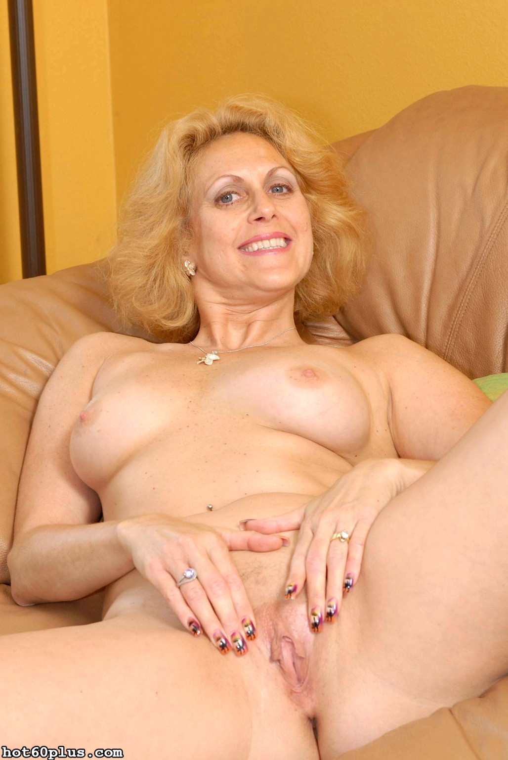 Big cock anal penetration close up