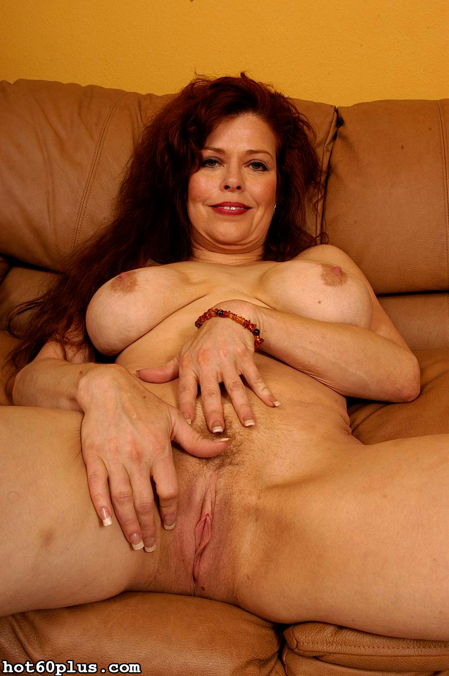 Free natural redhead movies+hairy-9357