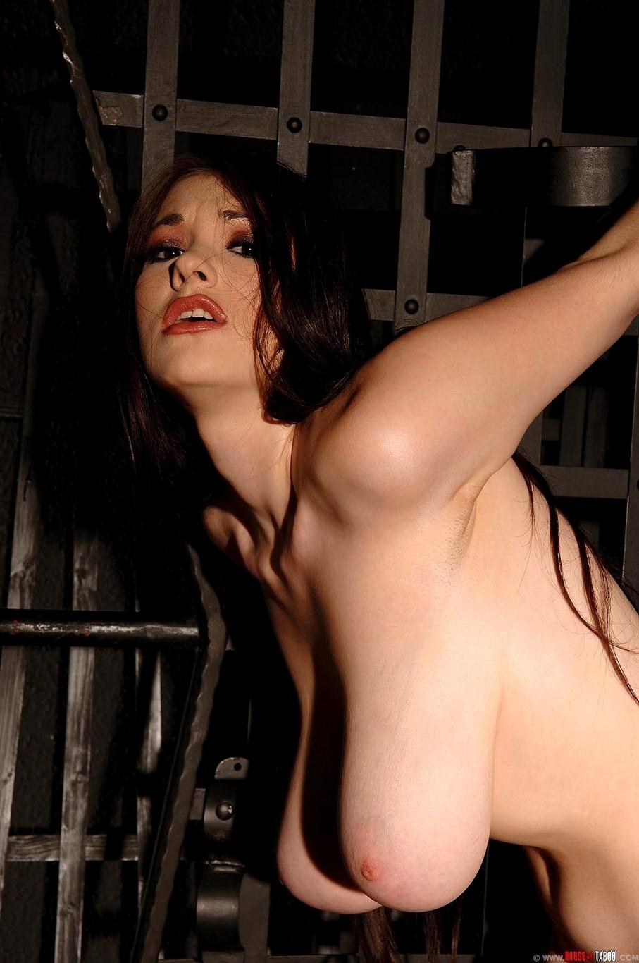 Jill eikenberry naked
