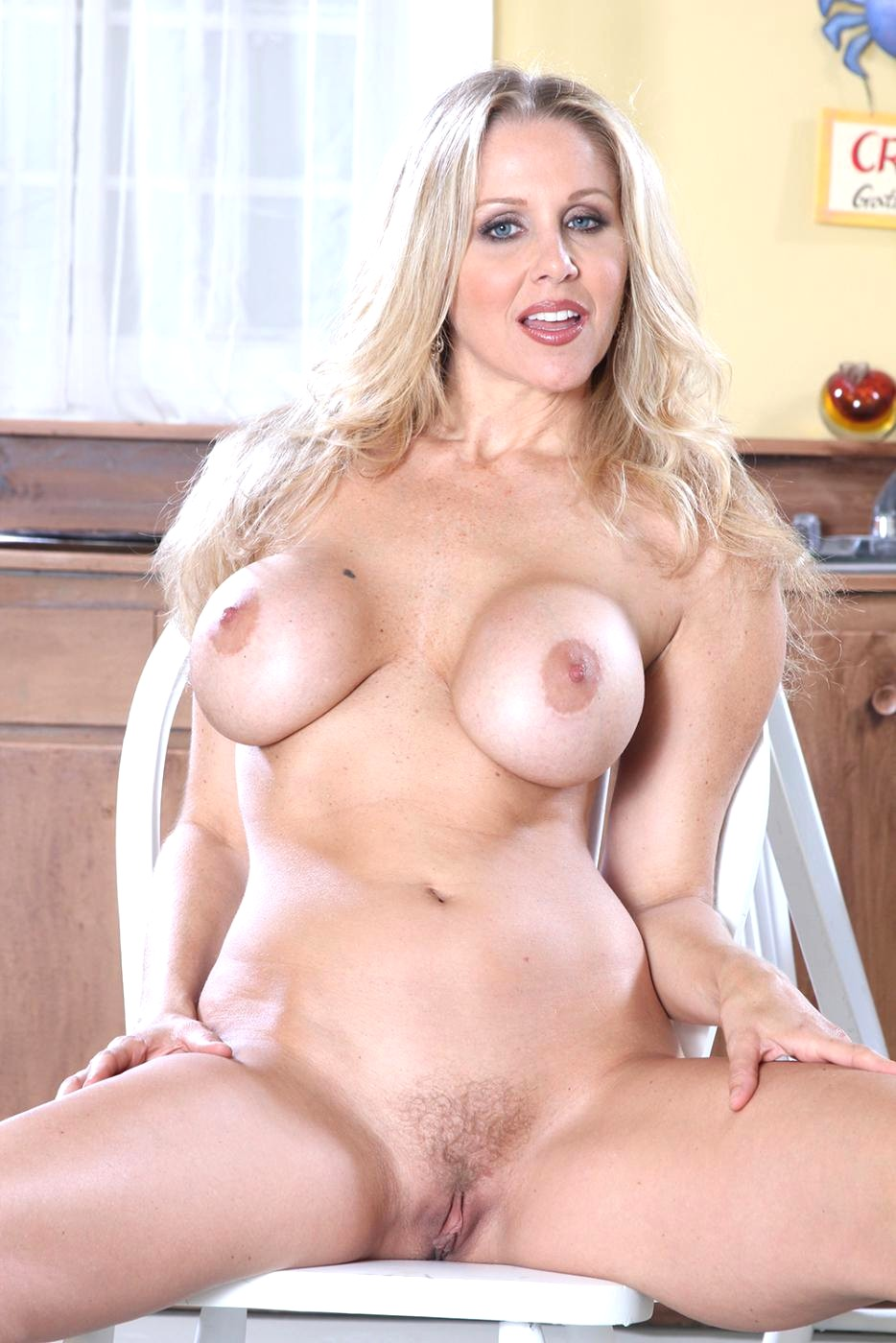 hustlermegapass julia ann tities hardcore naked woman free
