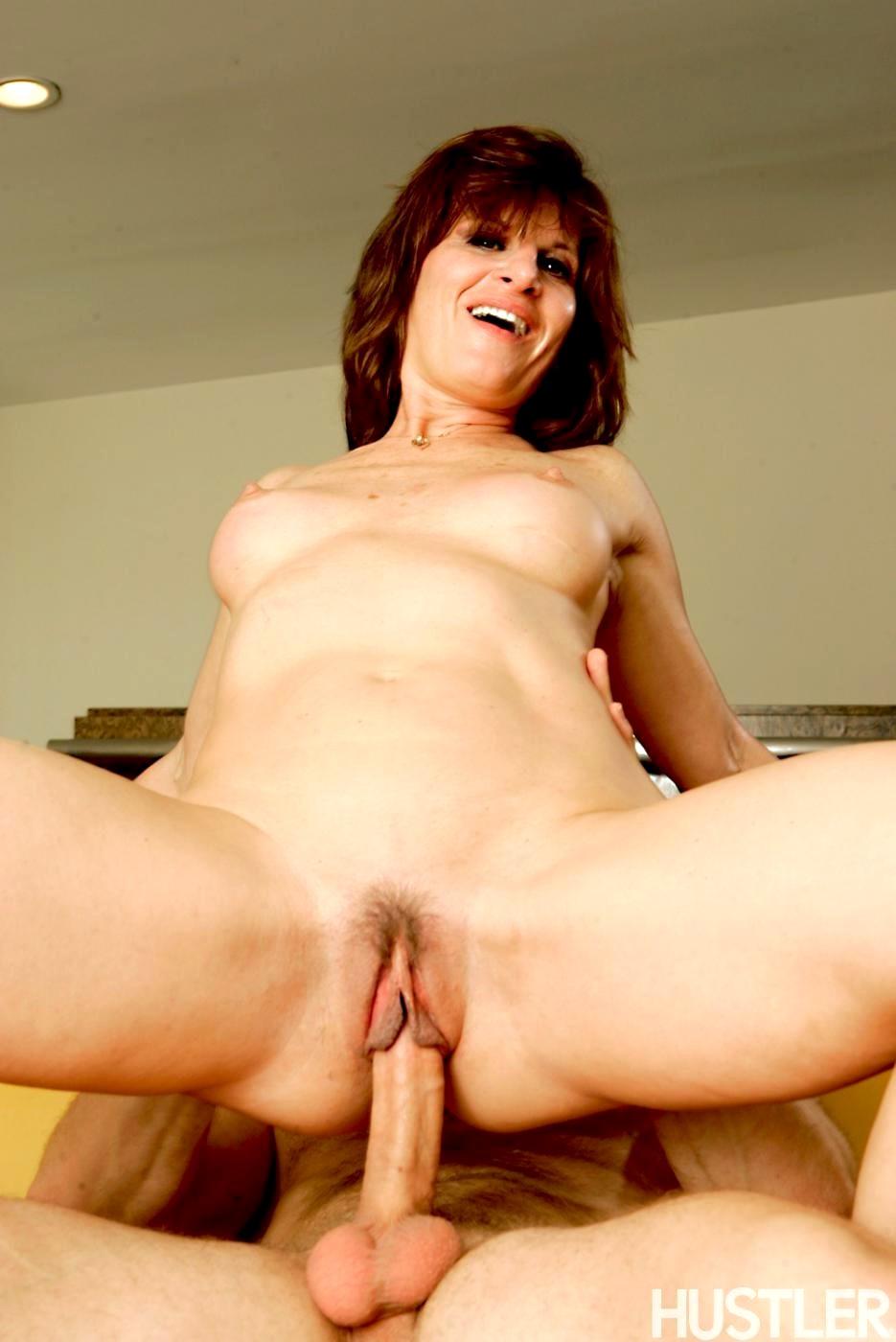 Alicia Loren And Gya Roberts Pictures Porn hustlermegapass linda roberts undermask milf movei mp4 free