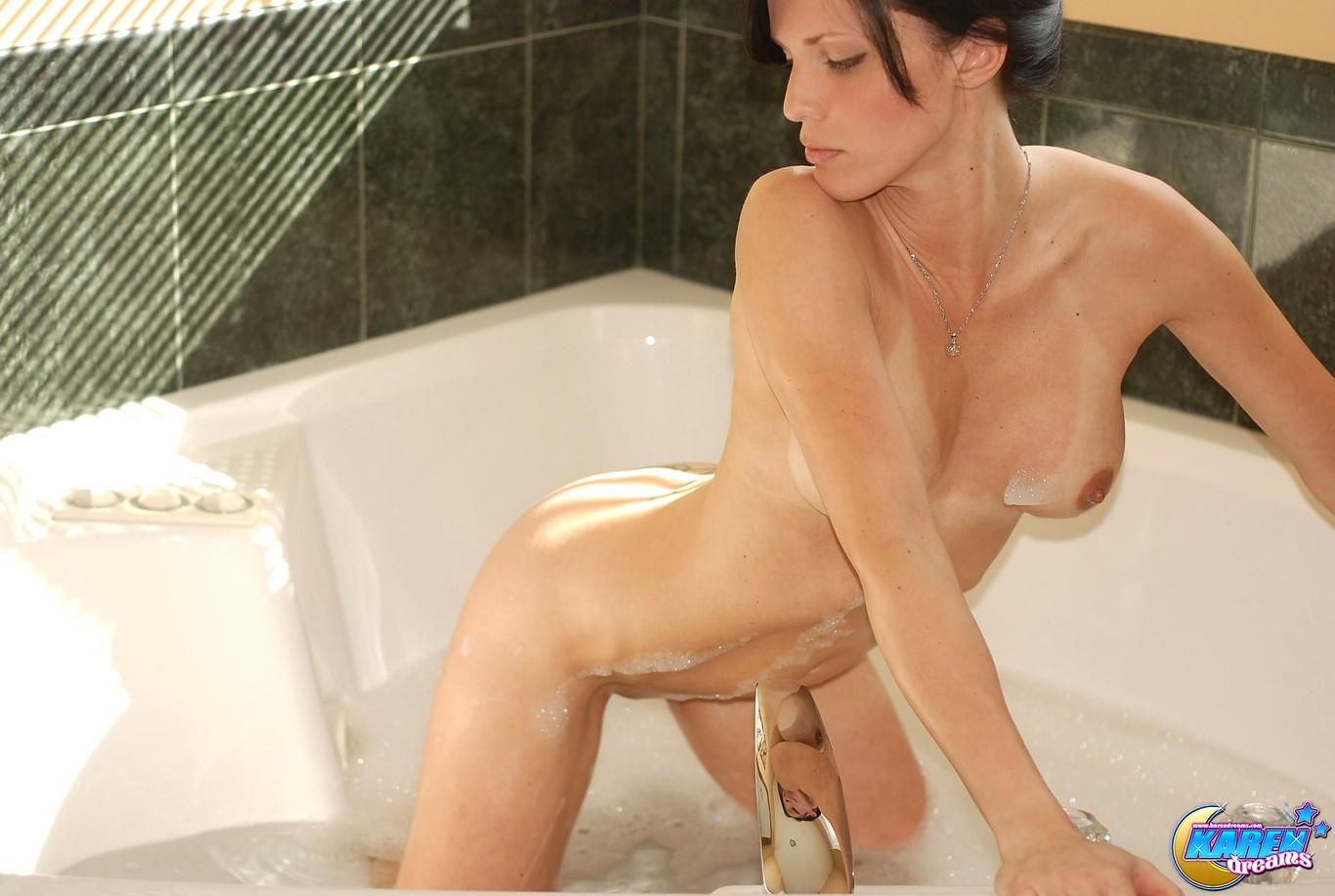 Teen asian girls naked all