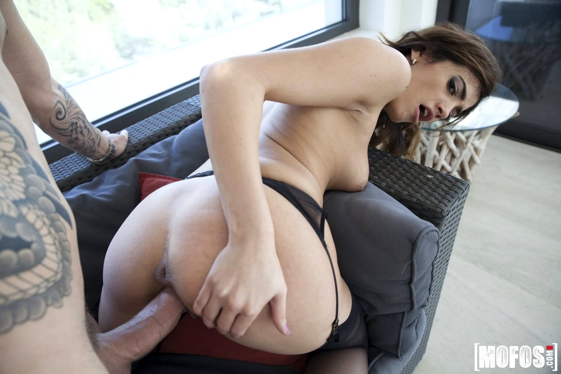 watch sexy latin girls reverse cowgirl