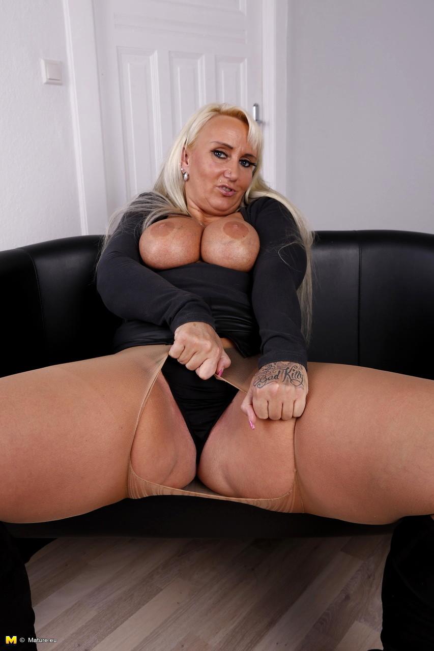 large penis photos free