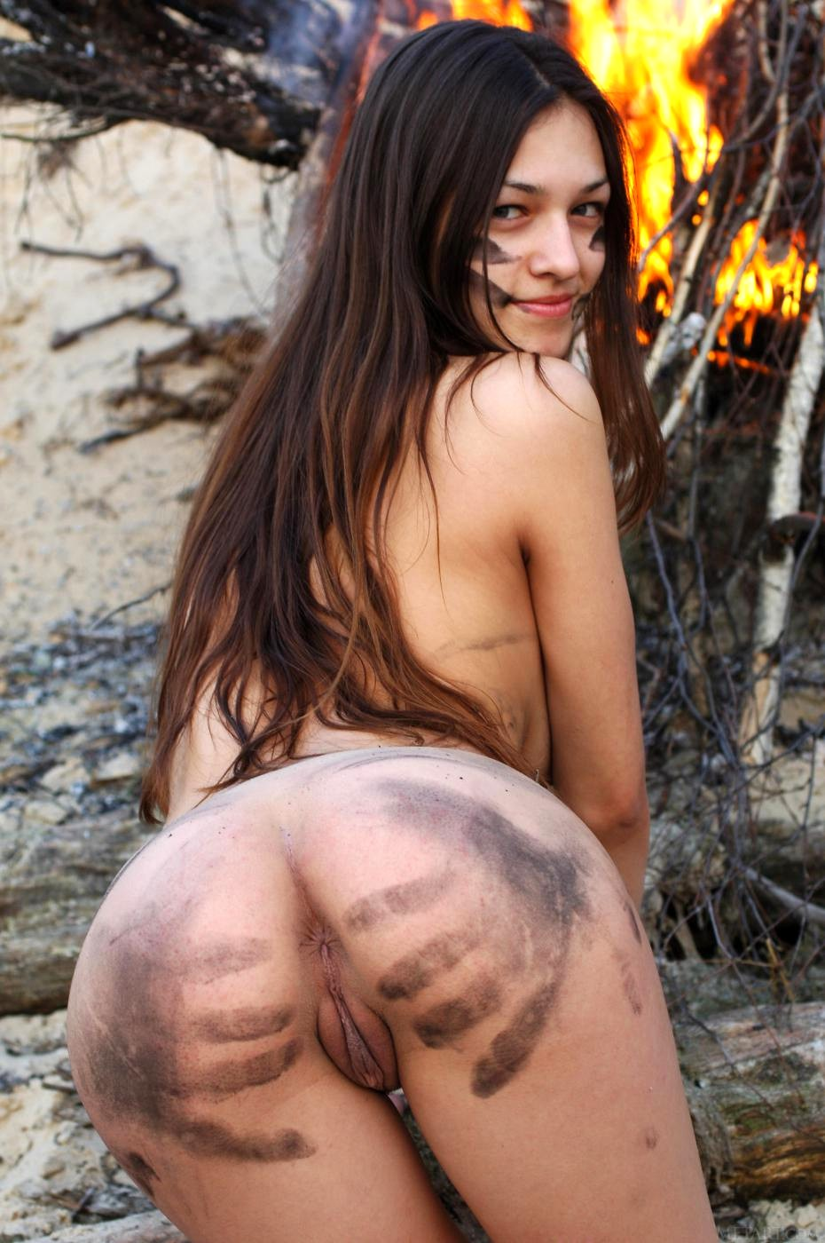 hairy pussy kashmiri girls naked pictures