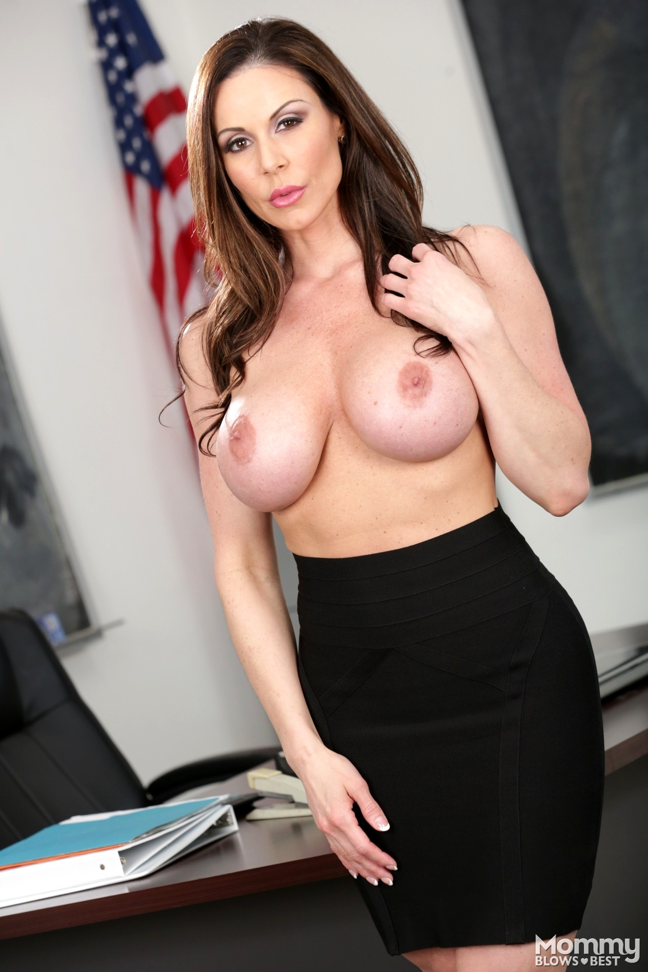 Mommy Blows Best Kendra Lust