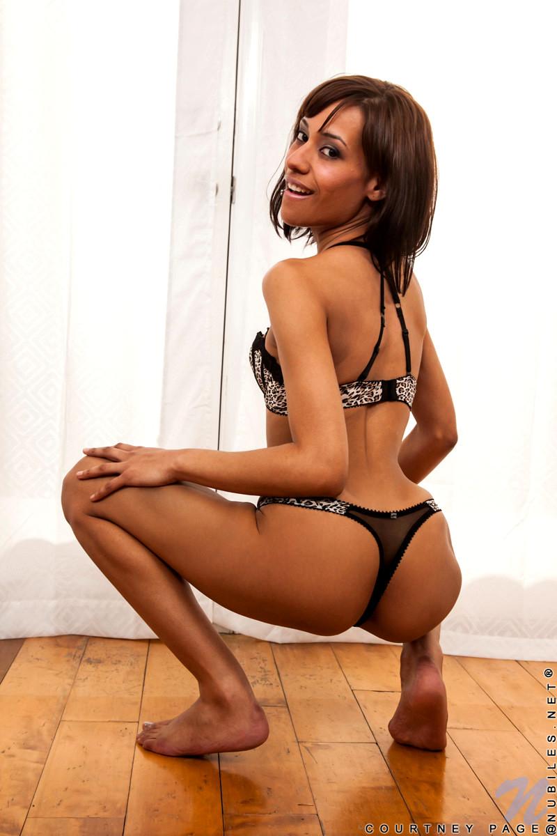 Kristen bell nude boobs