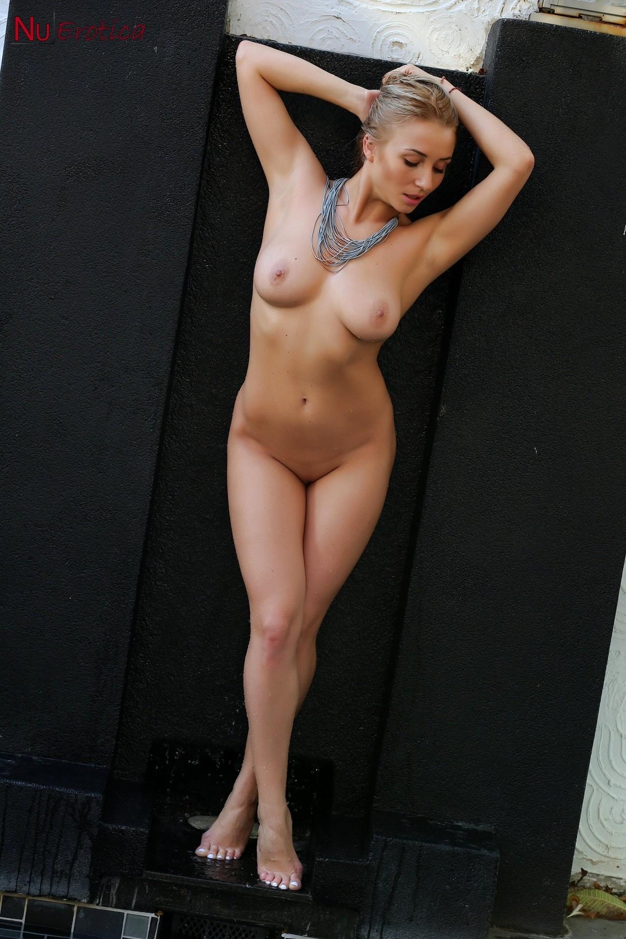 Tailandesas nude gallerie #11