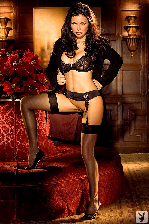 Playboycyberclub Sasckya Porto Gianna Babes Xxx Pics Free -2262