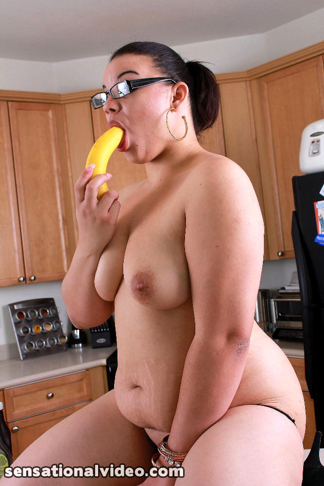 middle aged aunty naked photos