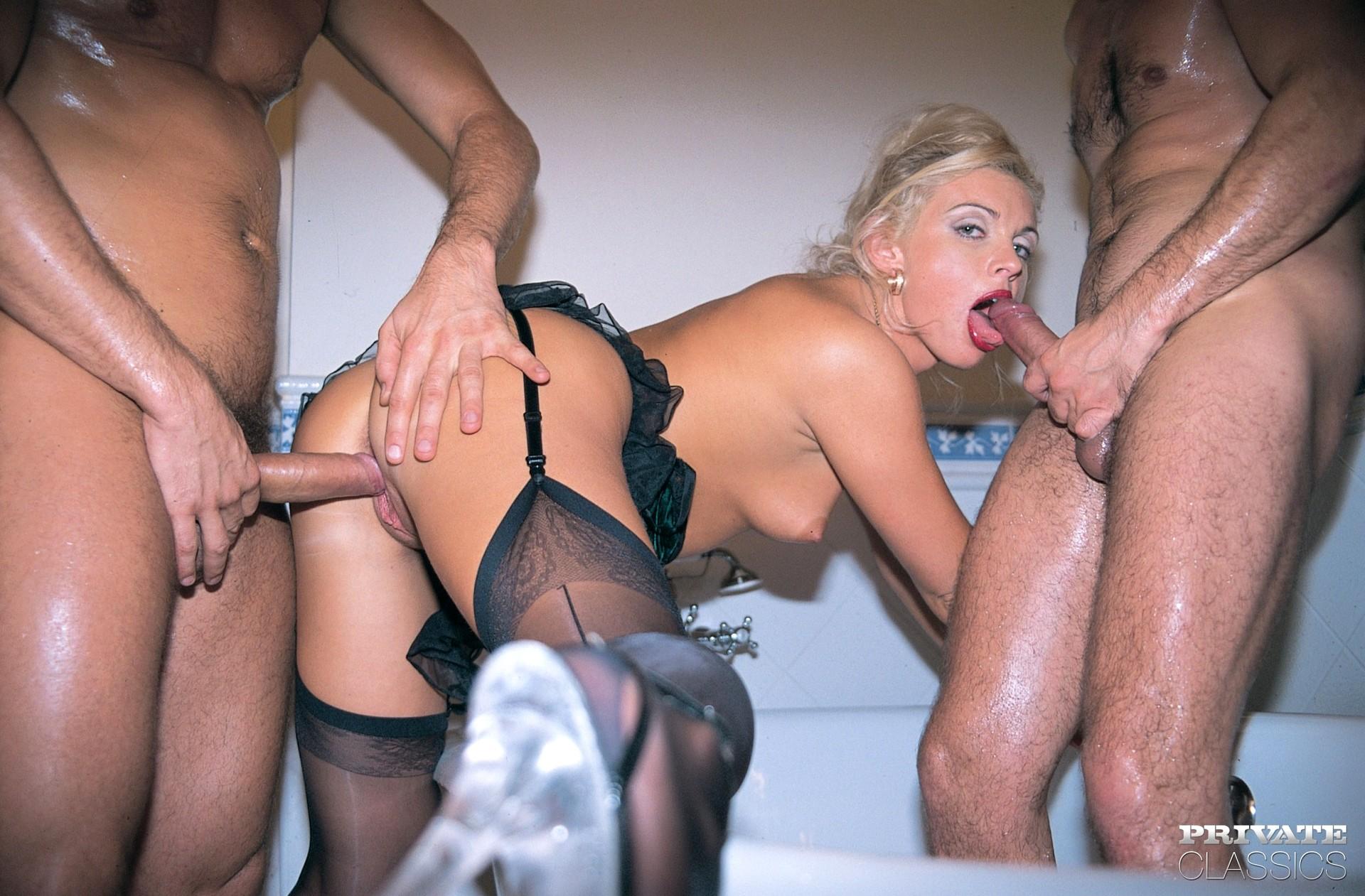 Сильвия сэйнт порно, Silvia saint HD Porno, в хорошем качестве 1 фотография