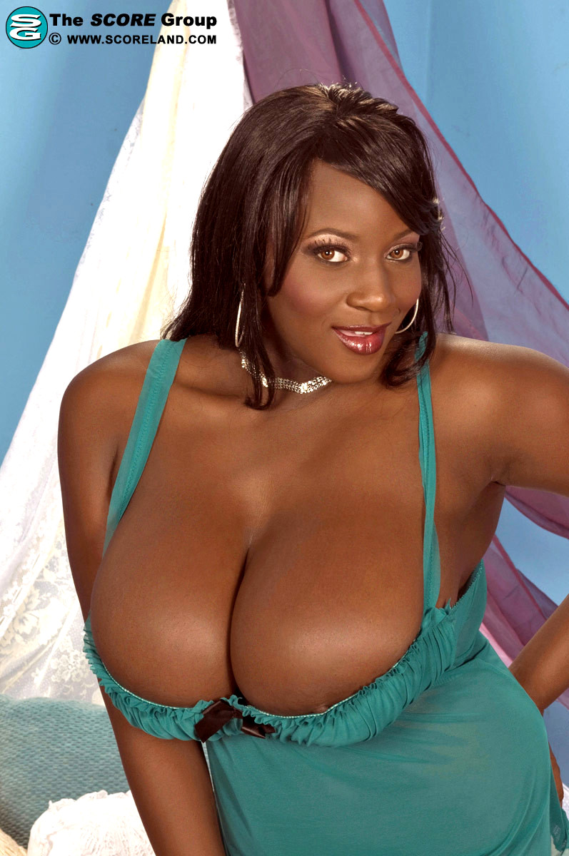 scoreland farrah satisfied big black boobs sixy breast free pornpics