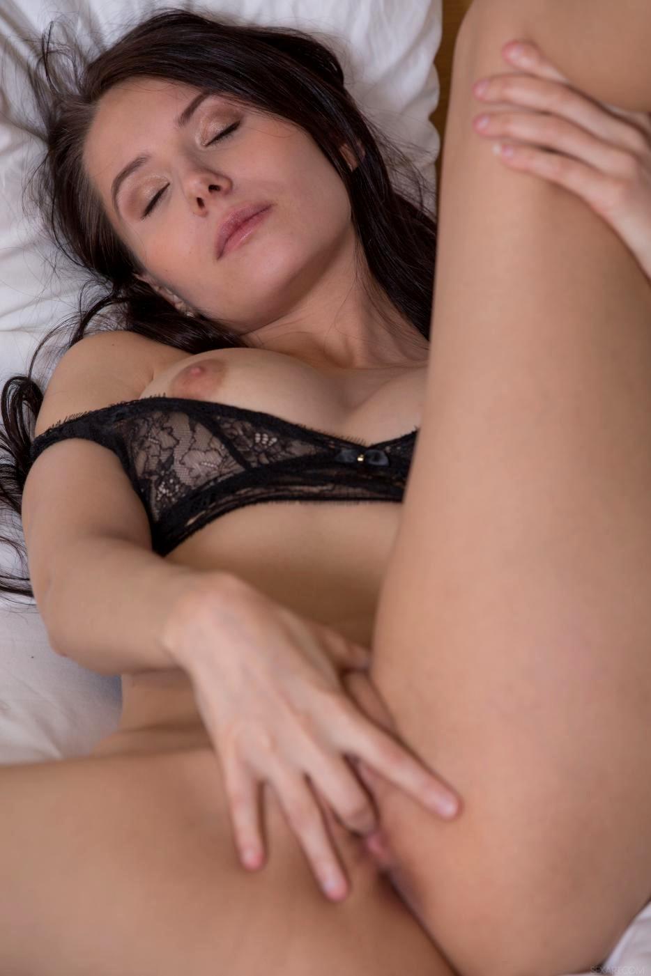 Ванесса энджел секс