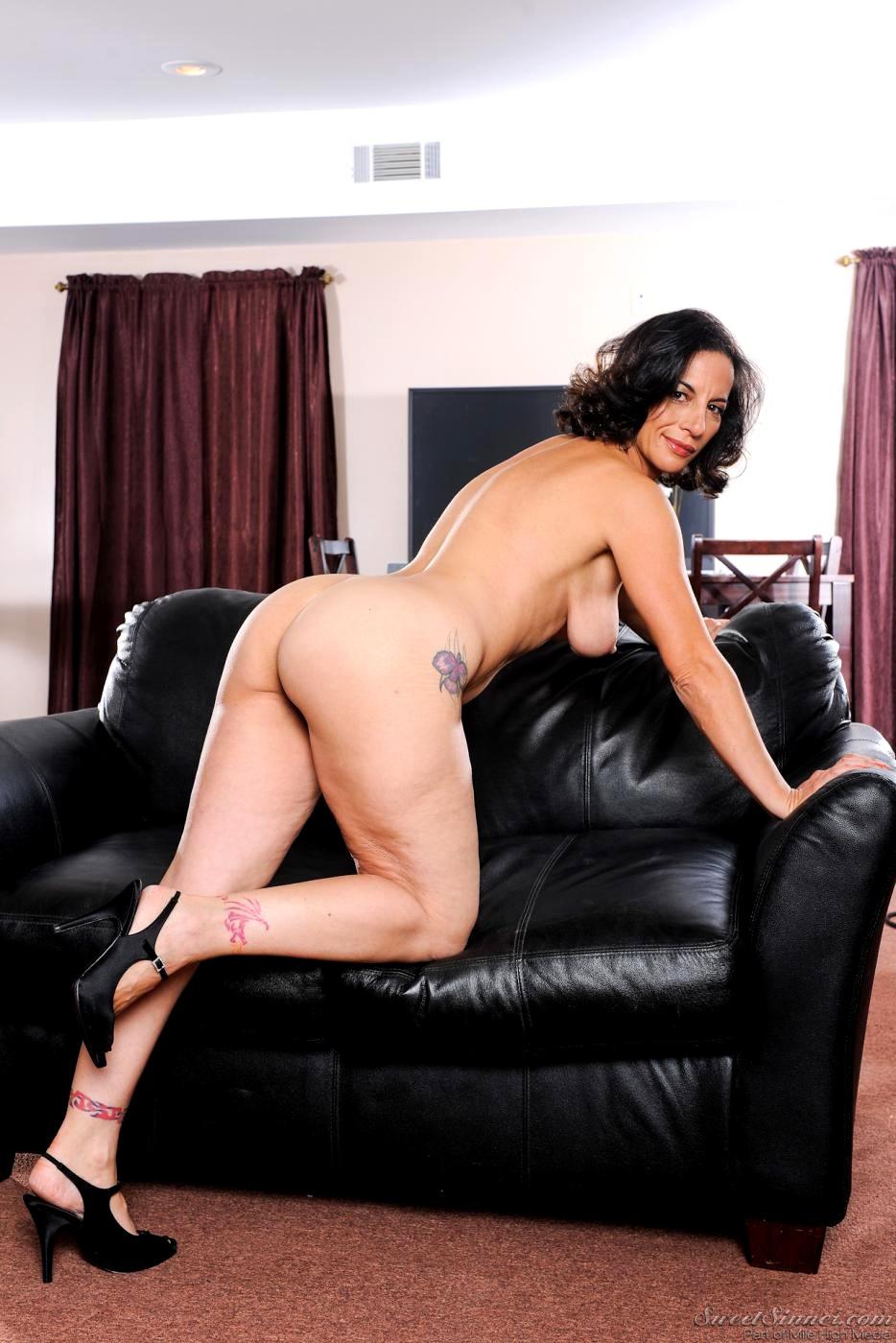 Mature Sex  Melissa Gilbert Nude Milf-5348