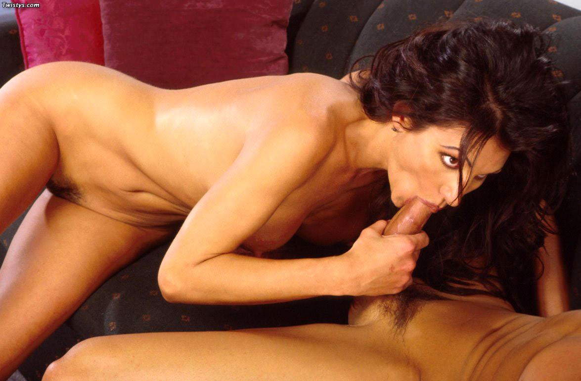 Sydnee Steele Free Porn