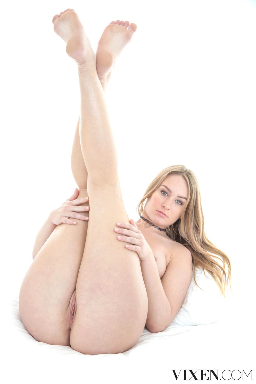 daisy stone pornpics
