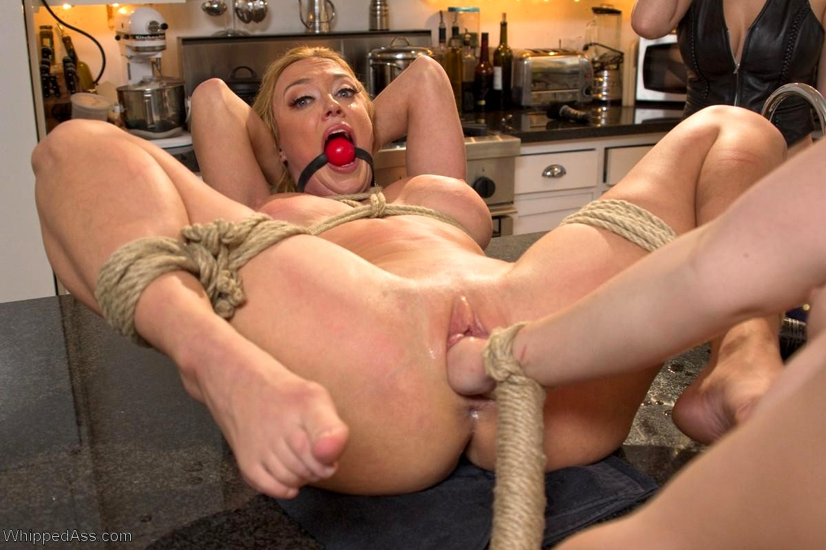 Teen fisting bdsm-4813