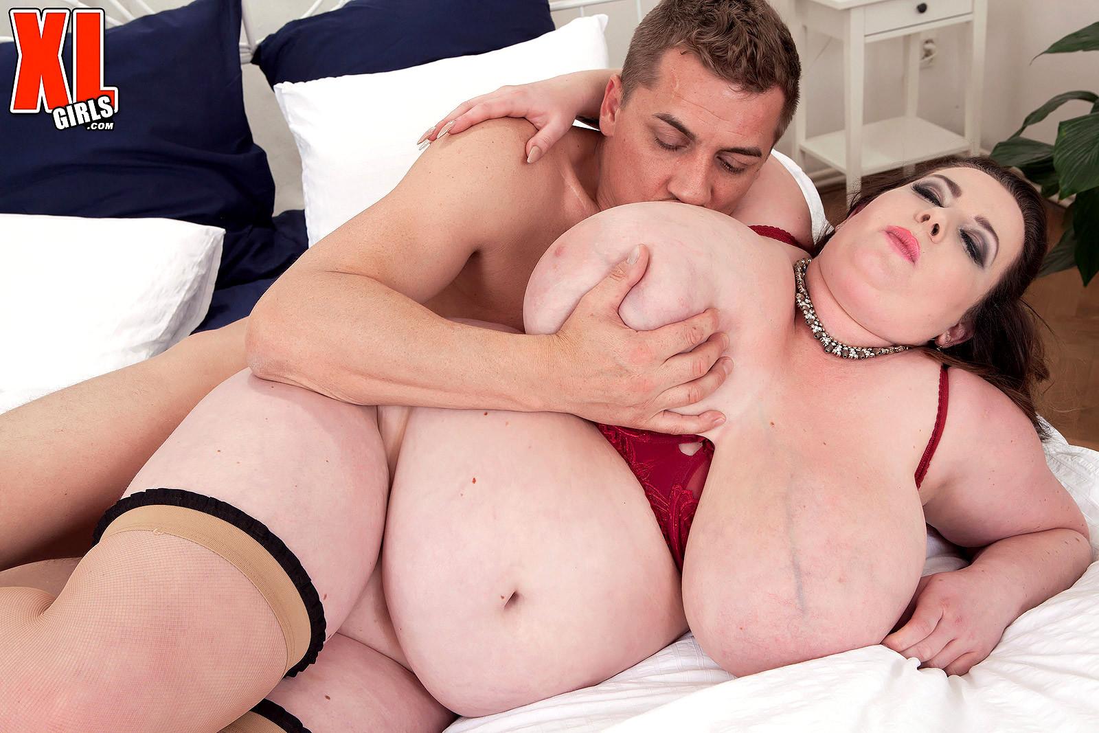 Xl girls porn pics-4255
